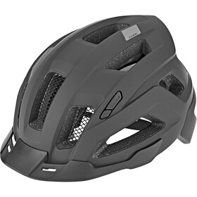 Cube Cinity Helmet black